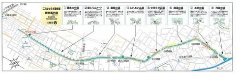 せせらぎ遊歩道2.jpg